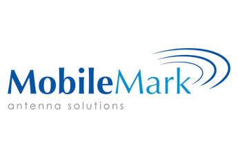 comtelco - now mobile mark.jpg